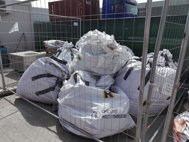 raccolta-rifiuti-speciali.jpg