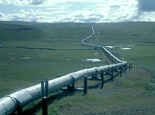 gasdotto-tap.jpg
