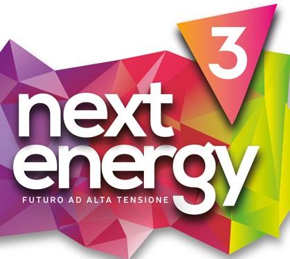next-energy.jpg