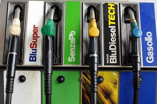 benzina.jpg