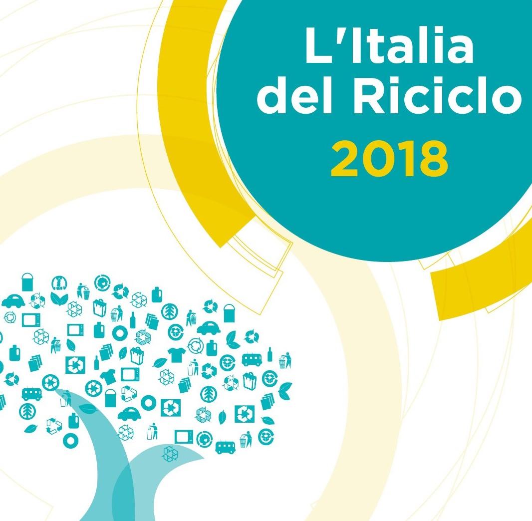 italia-riciclo-18.jpg