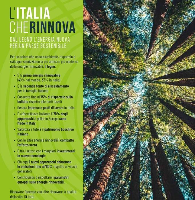 italia-rinnova.jpg