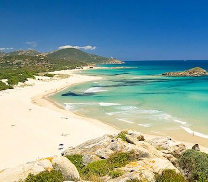 spiaggia-campana-dune-chia.jpg