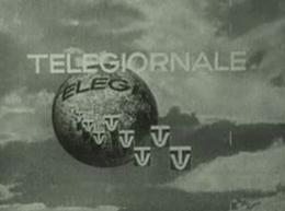 telegiornale.png