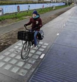 pista-ciclabile-solare.jpg