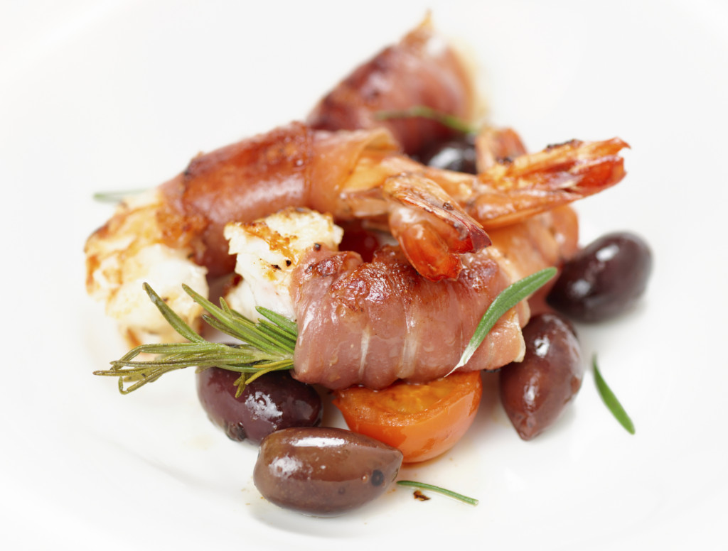 gamberi-bacon.jpg
