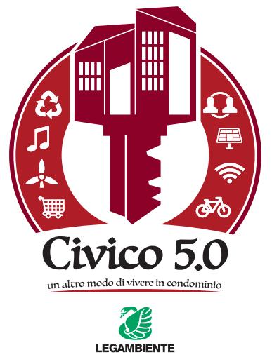 civico50logo.png