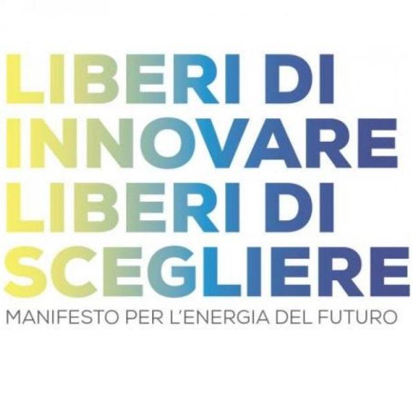 manifesto-energia-futuro.jpeg