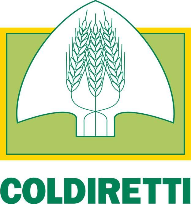logo-coldiretti.jpg