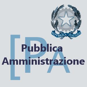 pubblica-amministrazionelogo.png