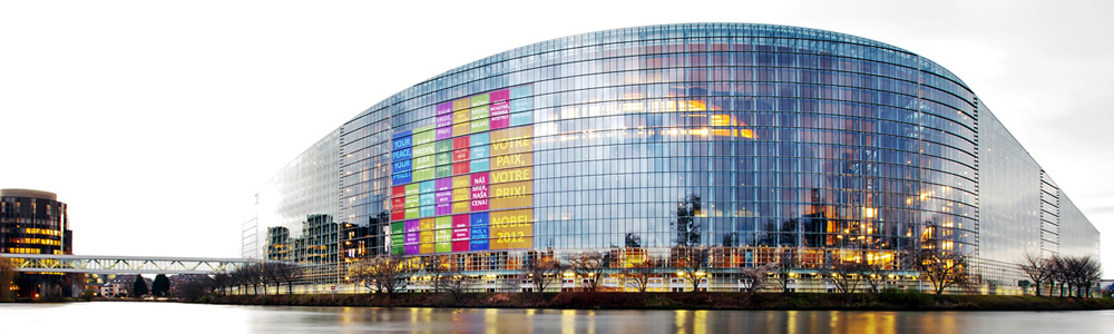 europarlamentostrasburgo.jpg