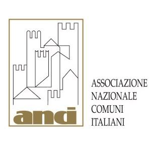 logo-anci.jpg
