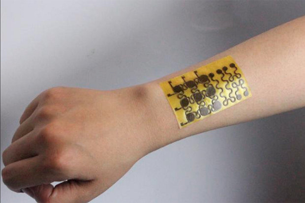 terminator-style-electronic-skin.jpg
