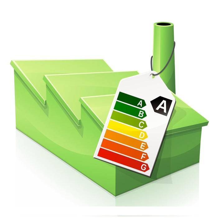 efficienza-energetica-pmi.jpg