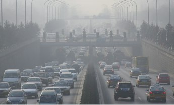 smog-traffico.jpg