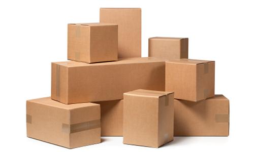 http://www.e-gazette.it/sites/default/files/images/2018/feb/20/packaging.jpg