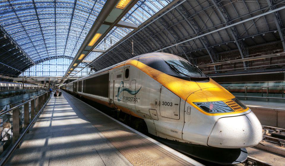 treno-eurostar.jpg