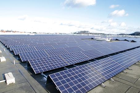 fotovoltaicotetto.jpg