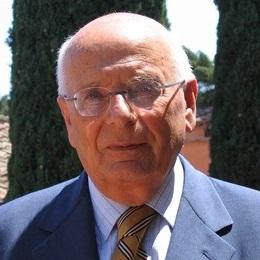 gb-zorzoli-presidente.jpg