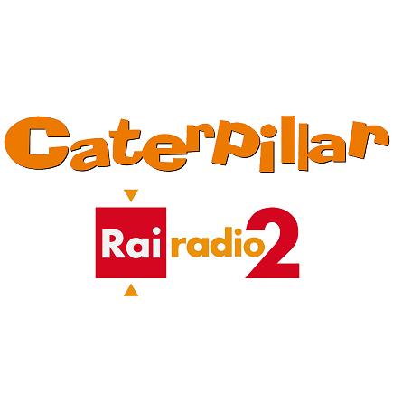 caterpillarradio2.png