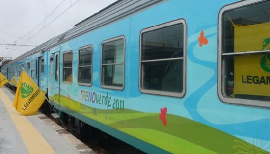 trenoverdelegambiente.jpg