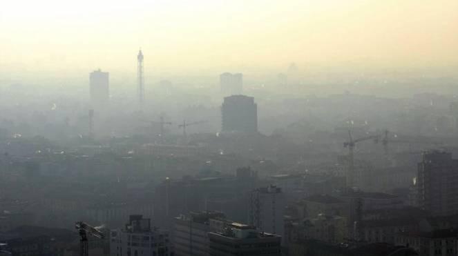 smog-milano.jpg