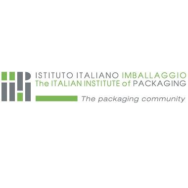 logo-istituto-italiano-imballaggio.jpg