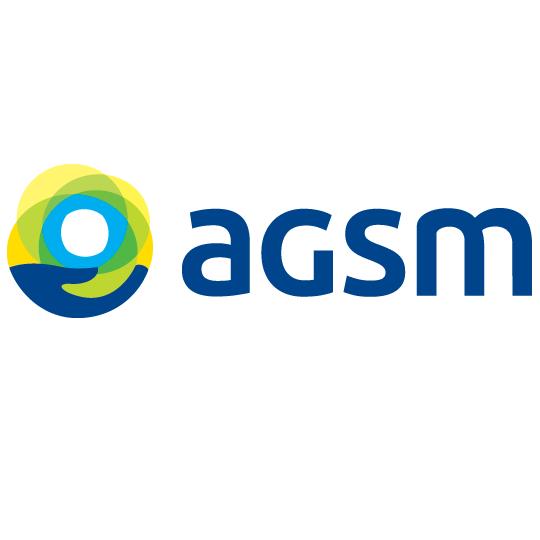logogruppoagsm.png