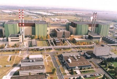 paks-nuclear-powerplant.jpg