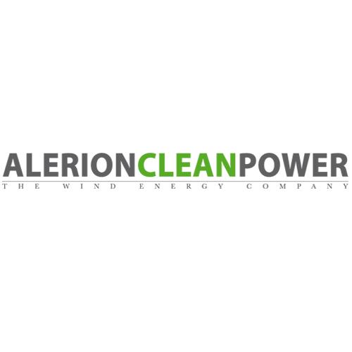 alerion-logo.jpg