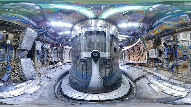 centralesperimentalefusionenucleare.png