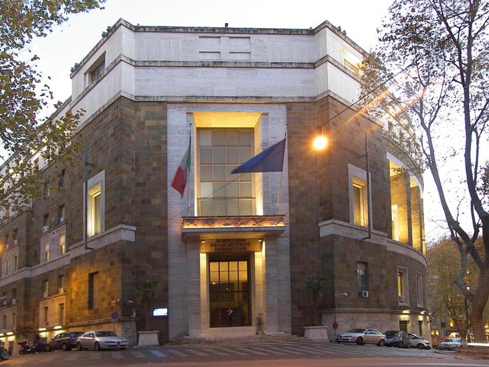 ministero-sviluppo-economico-sede.jpg