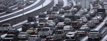 traffico-urbano-auto-incolonnate.jpg
