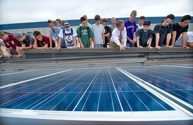 fotovoltaicoascuola.jpg