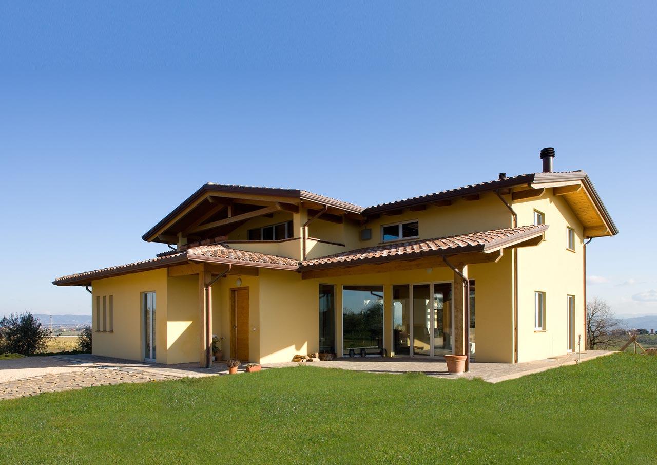 case-legno.jpg