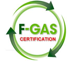 certificazione-fgas.jpg