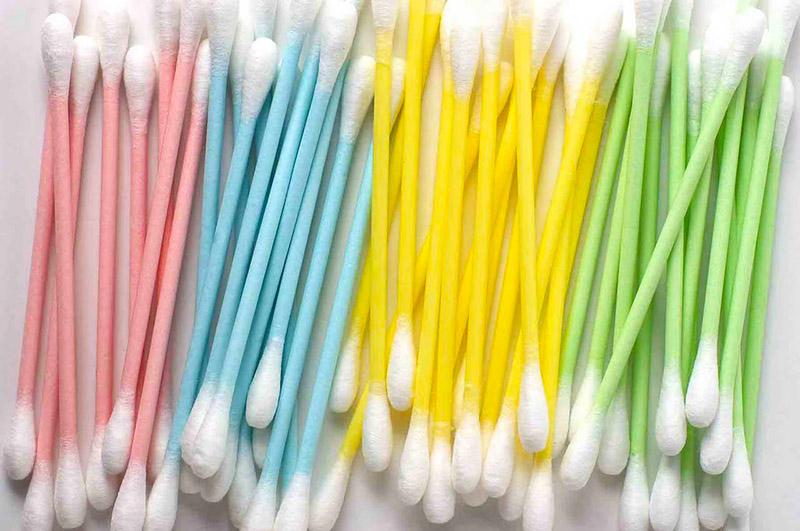 cotton-fioc.jpg