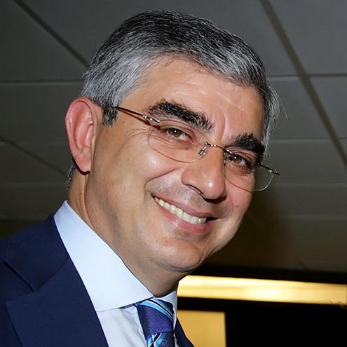 presidentelucianodalfonso.jpg