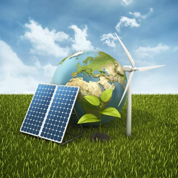 fonti-energia-rinnovabile.jpg