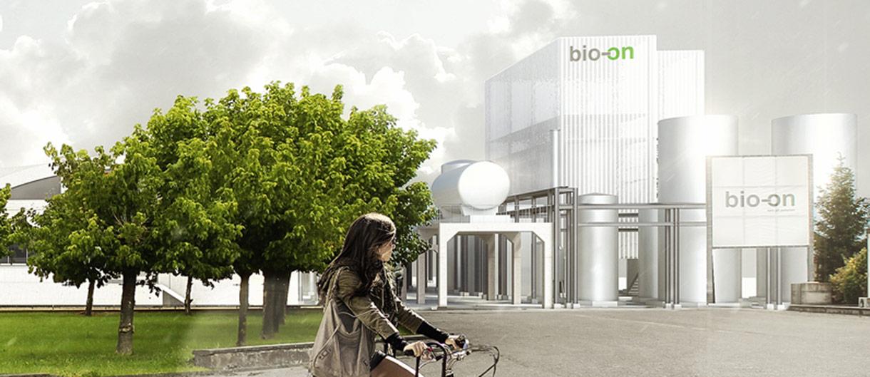 bio-on-stabilimento.jpg