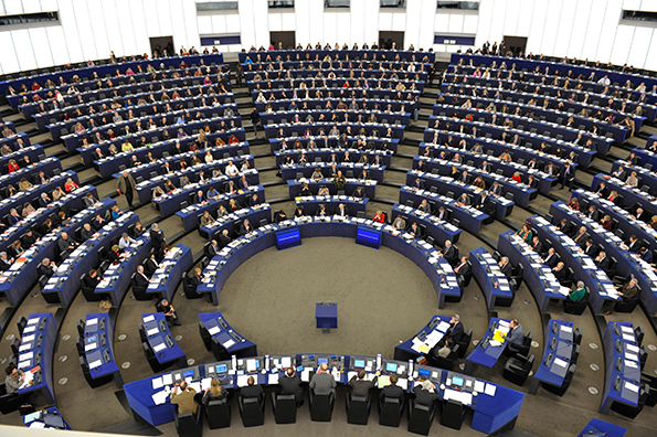 europarlamento.png