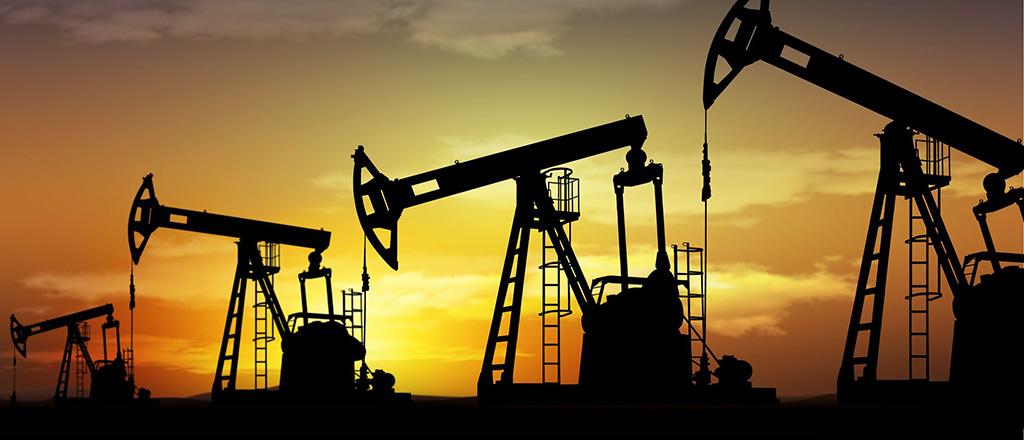 oil-drilling.jpeg