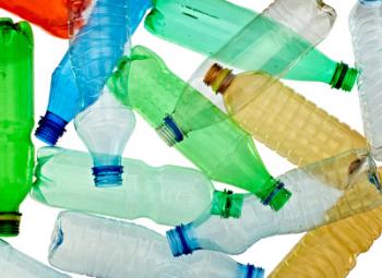 bottigleplastica.png