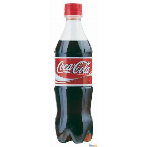 coca-cola-plastica.jpg