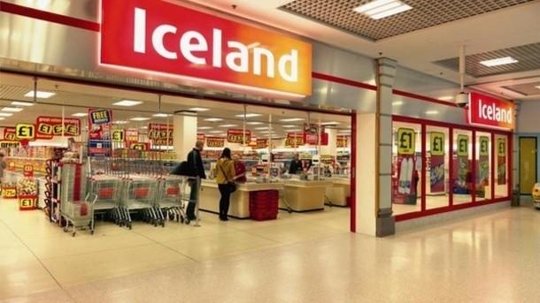 iceland-foods.jpg