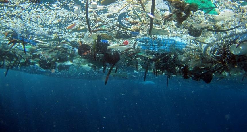 marineplasticdebris.jpg