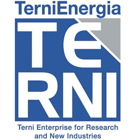logo-ternienergia.jpg