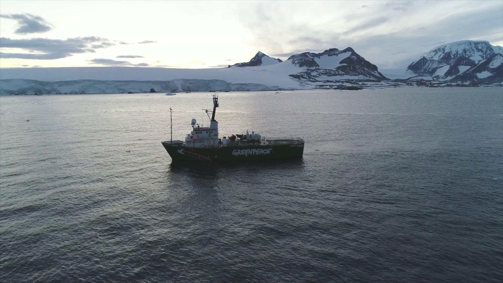 greenpeace-antartide-mare-weddell.png