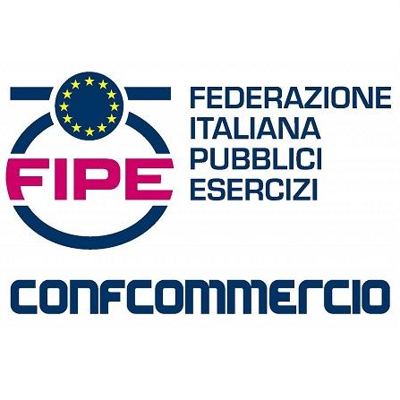 logofipe.jpg
