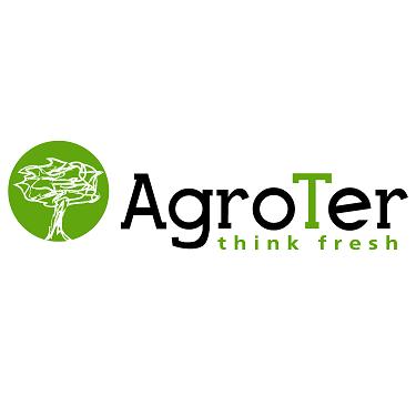 logothink-fresh.png